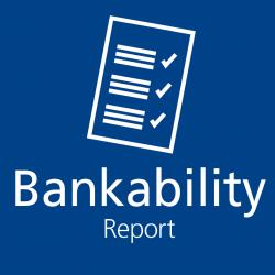 Bankability Report Solar