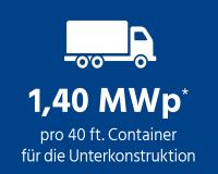 peg-sd_container_de