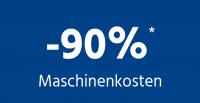 peg_machine-costs_de